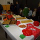 La festa di Natale della Grangia