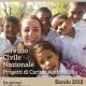 È aperto il bando 2018 per i volontari in Servizio Civile